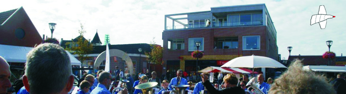 Zakenkring Zuidhorn